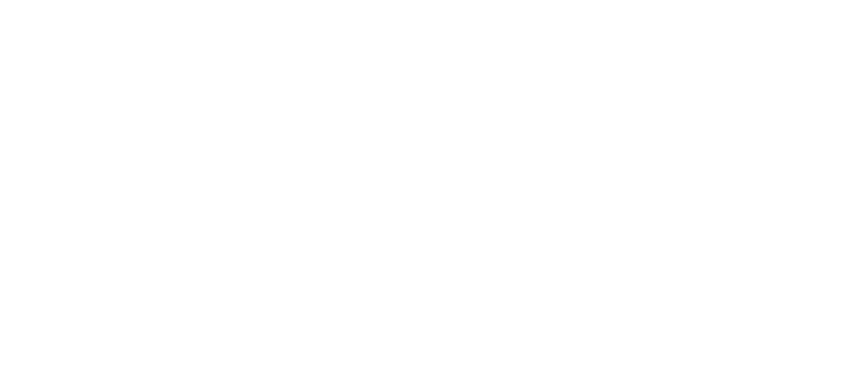 Waterman Winery & Vineyards Logo
