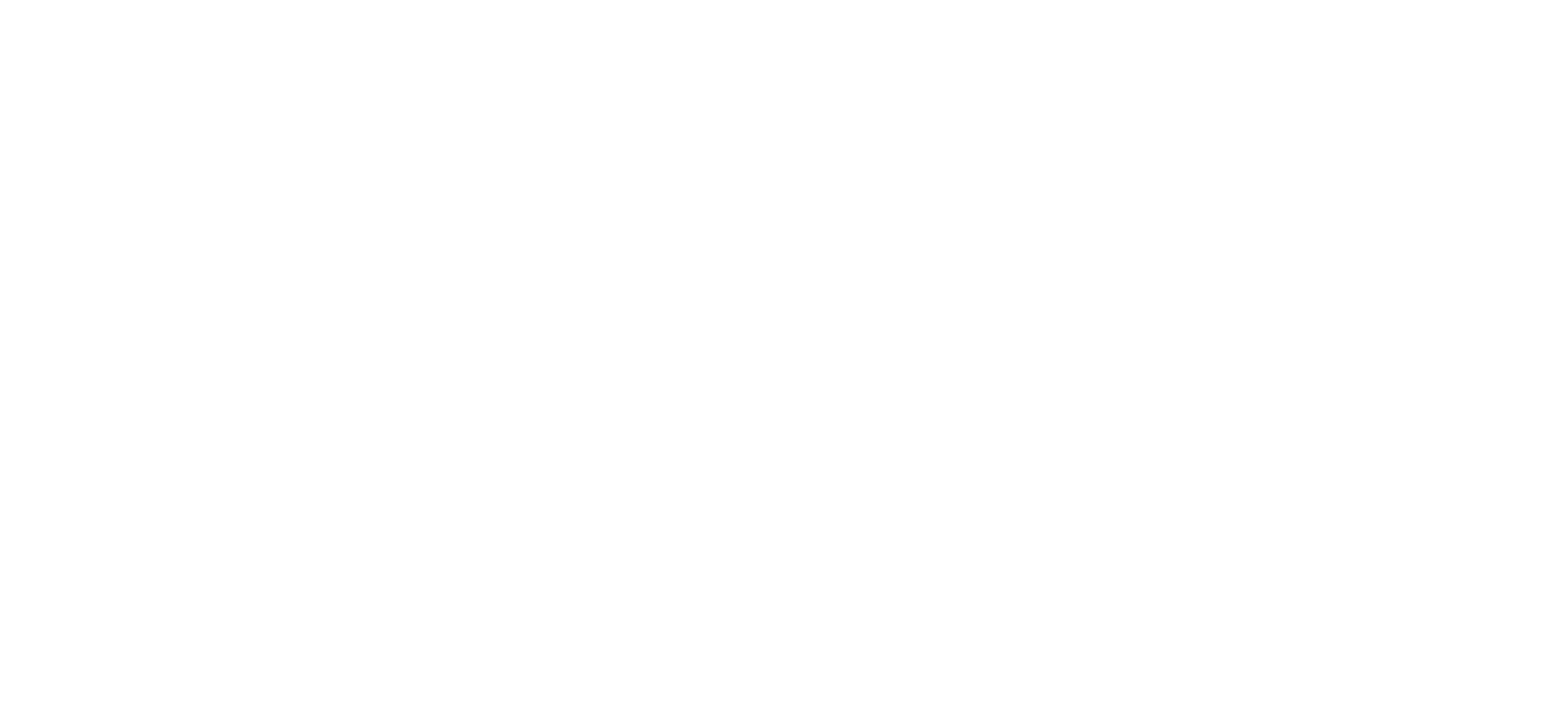 Waterman Winery & Vineyards Retina Logo